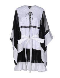 JUST CAVALLI - Короткое платье