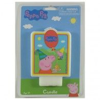Peppa Pig party supplies and decorations. Shop our huge range of Peppa & George Pig party supplies, favours, tableware, balloons and more with fast despatch. Peppa Pig Party Supplies, George Pig Party, Octonauts Party, Balloons And More, Wholesale Party Supplies, Printed Balloons, Cake Decorating Supplies, Party Time, Pig Birthday