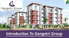 #GangotriGroup is one of the best #builders in Lucknow which provide quality projects in India #RealEstate #Property