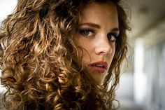 Can I Touch It? 6 Backhanded Compliments About Your Hair, And How To Respond