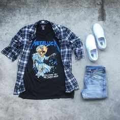 Mens Dress Outfits, Flannel Outfits, Stylish Mens Outfits, Tomboy Outfits, Tomboy Fashion, Casual Outfits, Jordans Outfit For Men, Dope Outfits For Guys, Cool Outfits