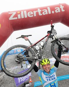 das Mountainbikerennen in Tirol Bike Challenge, Super, Bicycle, Challenges, Bike, Bicycle Kick, Bicycles