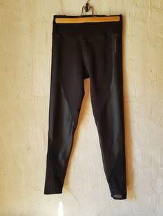 Manteaux et vestes | Blouson aviateur noir avec fausse fourrure Noir River Island Femme ~ TheGarageVenue