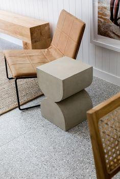 Home inspo. Photography by Aimee Dodge, Interior Design by CLO Studios. Natural Light Photographer, Interior Photography, Floor Chair, Dodge, Studios, Flooring, Interior Design, Furniture, Home Decor