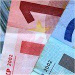 Beleggen, Trading, Geld en Economie: Spaargeld