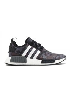 premium selection 0fadd 04cd3 Adidas NMD Brand With The Three Stripes Maend Løbesko S76519 Tilbud   Adidas  Originals NMD Schoenen   Pinterest   Nmd, Adidas nmd and Adidas