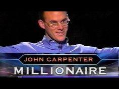 MYTHIQUE !! Qui veut gagner des millions avec la classe ! - YouTube
