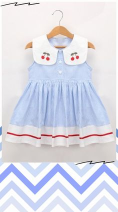Kids Girls Sleeveless 3D Printing O-Neck Casual Dress Fashion Toddler Baby Outdoor Playwear Clothes Set