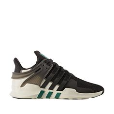 ADIDAS EQUIPMENT SUPPORT ADV 'XENO' - $160.00 CAD