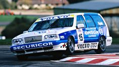 Because Racecar: os carros de corrida mais improváveis já feitos no Brasil e no mundo