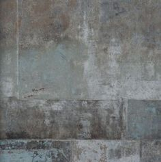 Bedroom wall paper concrete: BN Eye 47210 Betonlook behang | Houtbehang- steenbehang | www.behangwereld.nl