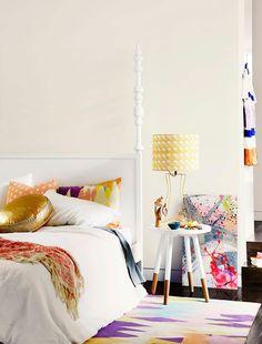 Dulux Best White Paint Colours - Explore Most Loved Whites Dulux White Paint, Dulux Paint Colours, Off White Paints, Best White Paint, Paint Color Schemes, White Paint Colors, Interior Paint Colors, Beautiful Interiors, Colorful Interiors