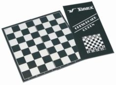 Buy wooden chessboard online from our online sporting goods store at lowest price