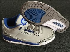 online retailer 5467e 12bfa Jordan 3 Shoes 13XX3