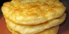 Russian Dishes, Russian Recipes, Bread Recipes, Baking Recipes, Cooking Forever, Yummy Food, Tasty, Unique Recipes, Different Recipes