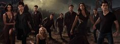 Confused about which Netflix series to watch? Don't worry we got you covered. Here is the list of all the best series that are available on the Netflix. The Vampire Diaries, Vampire Diaries Seasons, Best Marvel Movies, Superhero Movies, Latest Movies, Damon Salvatore, Vampires, Series Movies, Tv Series
