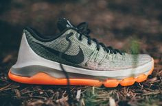 175268d3aab3 The Best Nike KD 8 Easy Euro Blogs