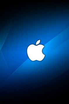 Cool Apple Simply beautiful iPhone wallpapers