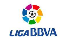 Aumenta el salario mínimo en La Liga en 26000 euros - La Jugada Financiera - La Jugada Financiera