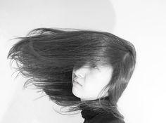 ☆☆☆hair make &photo : noel alagala