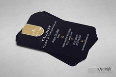 Birbirinden şık ve kaliteli avukat kartvizitlerimizi özel yöntemlerle üretiyor ve prestijli ürünler kullanmanızı sağlıyoruz.   Hemen Web sitemize girerek sipariş verebilirsiniz.   WhatsApp : 05323777492  https://www.kartvizitmarketim.com/avukat-kartvizit.html  #kartvizit #avukatkartvizit #cards #businesscards