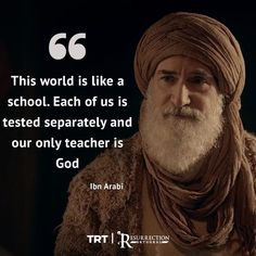 ertugrul quotes in english . ertugrul quotes in urdu . Islamic Quotes, Islamic Inspirational Quotes, Muslim Quotes, Quran Quotes, Religious Quotes, Tears Quotes, Faith Quotes, Wisdom Quotes, Quotes To Live By