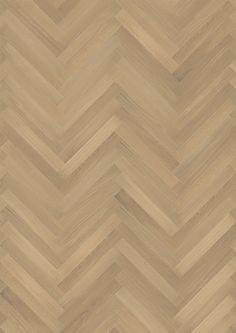 Texture Sol, Parquet Texture, Wood Floor Texture, Engineered Wood Floors, Timber Flooring, Parquet Flooring, Wood Parquet, Laminate Flooring, Photoshop