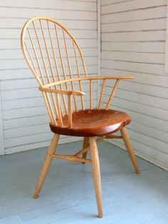Windsor Chairs thumb