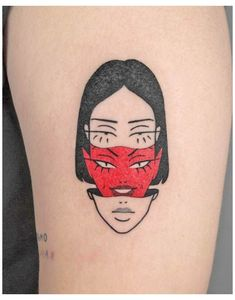 Wörter Tattoos, Bauch Tattoos, Dainty Tattoos, Badass Tattoos, Pretty Tattoos, Mini Tattoos, Body Art Tattoos, Small Tattoos, Tatoos