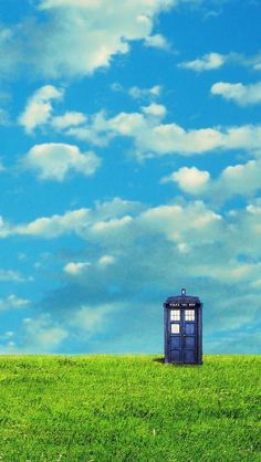 This is my doctor who wallpaper
