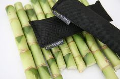 Born 2 impress: Born 2 Impress Summer Must Have Products- Ever Bamboo Products- Giveaway