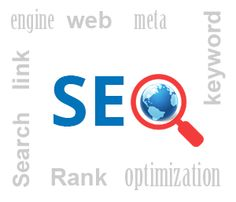 we provide affordable SEO consulting services for small businesses. Our SEO services in San Antonio Texas has helped many business with increased rankings.call us (210) 695 0795