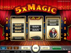 online casino nl gratis spielautomaten