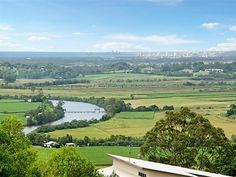 Maroochy River, 74 Ocean Vista Drive amazing views for sale with Steve lane