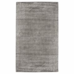 I pinned this Spectrum Rug from the Cool, Calm & Collected event at Joss and Main!