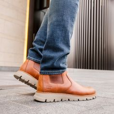 Caterpillar, Clogs, Men's Shoes, Beautiful Places, Fashion, Clog Sandals, Moda, Man Shoes, Fashion Styles