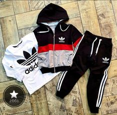 30+ Adidas kids outfit ideas in 2020