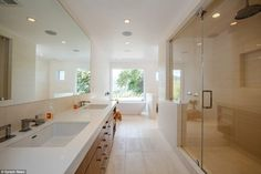 Classificados: A casa da atriz Rachel Bilson em Los Angeles