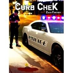 Curbchek (Kindle Edition)  http://www.amazon.com/dp/B005IC6DQA/?tag=pint-test-21  B005IC6DQA