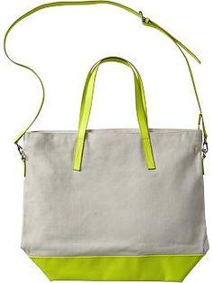 168 Best Passion Purses Bags Pouches Images Bag