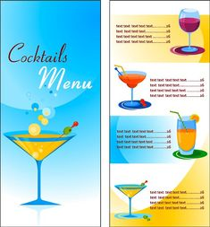 Low Cost Menus are a US print company specializing in printing full colour take away and Restaurant Menus. http://www.njprintandweb.com/printing/restaurant-menu-printing/