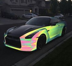 58 Trendy Ideas for cool cars supercars lamborghini aventador Nissan Gt R, Nissan Gtr Nismo, Gtr R35, Skyline Gtr, Nissan Skyline Gt, Lamborghini Cars, Lamborghini Gallardo, Bugatti, Luxury Sports Cars