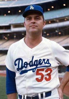 Baseball Guys, Dodgers Baseball, Baseball Players, Baseball Stuff, Dodgers Nation, Dodgers Fan, Don Drysdale, Steve Garvey, Mlb Uniforms
