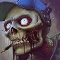 4.TODO EL DIA by ★Tucko Explicit en el Aire★ on SoundCloud