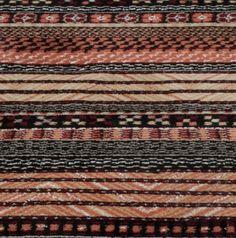 Vloerkleed Carpet Nepal http://www.designonline24.nl/zuiver-vloerkleed-nepal-160-x-235-cm-dark.html