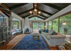 1093 LOS ALTOS AVE, Los Altos, CA for sale.