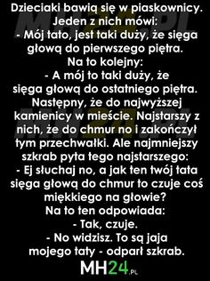 Ale go zjechał Funny Memes, Jokes, Texts, Happy, Anna, Humor, Marriage, Ouat Funny Memes, Chistes