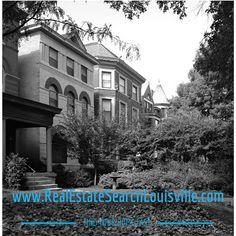 Find homes, farms, condos, lofts, patio & town homes for sale in Louisville, KY.  #LouisvilleKY #LuxuryHomesLouisville #MLSSearch #LuxuryCondos #LouisvilleRealEstate #LouisvilleRealtor #MichaelThacker #fineHomes #AnchorageKY #HighlandsLouisville #Seneca #CherokeeTriangle #OldLouisville #FarmsforSaleProspect #EstatesLouisville #RelocateLouisville #MichaelThackerLuxuryRealtor #LuxuryHomesLouisville #MichaelThackerLouisvilleRealtor #RealEstateSearchLouisville.com #MichaelThackerRealtor.com