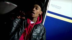 "Wiz Khalifa - ""This Plane"" - [Official Video] Still one of my favorite songs ever ♥"