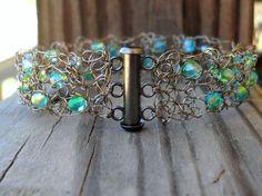 wire crochet @Kendall Finlayson Finlayson Finlayson Haddox @Autumn Eaken Eaken Eaken Sharrow we needs one!!